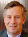 Drs. Dirk Heuff