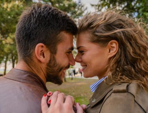 Verliefd, verloofd, getrouwd … en de lessen voor uw klantcontact